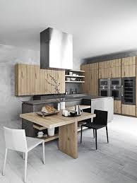 kitchens furniture the 25 best fitted kitchens ideas on kitchen room