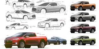 workhorse electric pickup truck tesla should unveil its electric pickup truck and open