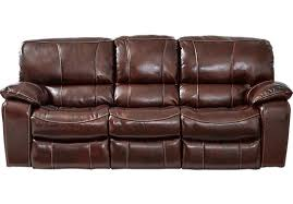 Recliner Sofa On Sale Discount Reclining Sofas Affordable Reclining Sofas For Sale