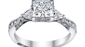 engagement rings 600 ring delight princess cut engagement rings 600