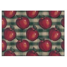 apple canisters for the kitchen 94 best apple decorations for kitchens walls tiles canisters