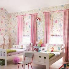 bedroom decor bedroom bed cute clothes storage diys for your