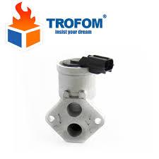 buy mazda aliexpress com buy idle air control valve for mazda protege 1 6l