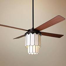 brightest light bulbs for ceiling fans interesting ceiling fans glamorous ceiling fan with good lighting