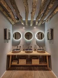 restaurant decor restaurant decor ideas 25 best small restaurant design ideas on