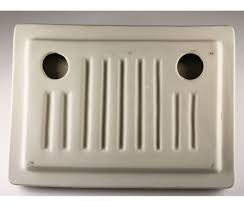 Ceramic Bathroom Fixtures by Installing Ceramic Bathroom Fixtures Ceramic Shower Shelf