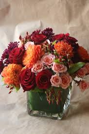 flower delivery minneapolis fall flowers for wedding fall arrangements centerpiece same day