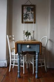 Pine Drop Leaf Table And Chairs Drop Leaf Tables Built To Order From Reclaimed Wood Drop Leaf