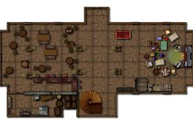 dungeon floor plans decided to share a few maps i made in dungeon painter studio