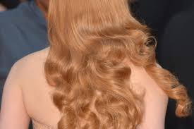 What Color To Dye Your Hair 9 Reasons You Should Get A Hair Gloss Treatment Instead Of A