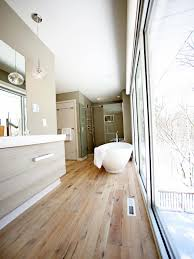 bath crashers hgtv modern bathroom with soaking tub loversiq