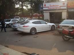koenigsegg agra supercars u0026 imports delhi page 280 team bhp