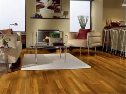 armstrong hardwood flooring company on floor within armstrong