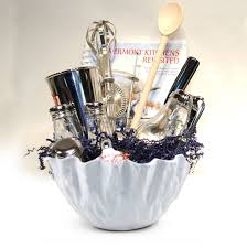 great kitchen gifts add your kitchen utensils to a unique bowl or give one away as a