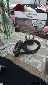 Car Part Home Decor Best 25 Car Themed Wedding Ideas That You Will Like On Pinterest