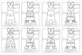 felices pascuas easter cards and coloring sheets in