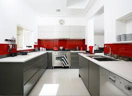smartpack kitchen design http volgastroi com smartpack kitchen