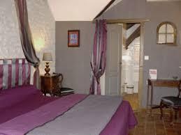 auxerre chambre d hote chambre d hote auberge en yonne chambre d hôtes en