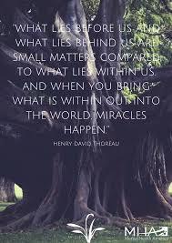 henry david thoreau quotes henry david thoreau quote hd