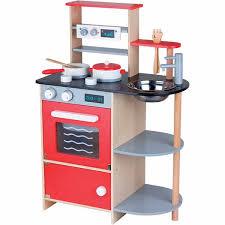 ma premiere cuisine en bois marque l atelier du bois ma première cuisine gourmet ma cuisine