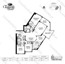 three tequesta point unit 3301 condo for sale in brickell key