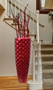 Big Tall Floor Vases Large Floor Vases Google Search Home Accents Pinterest