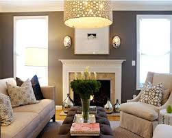 Marvelous Home Decor San Diego Decorating Your Home Asian Home