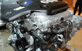2014 maserati quattroporte v 8 first drive motor trend