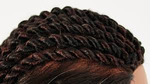 hairstyles to do on manikin how to do senegalese cornrows tutorial part 1 of 4 braiding hair