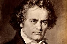 Was Beethoven Blind And Deaf 10 Famous Germans Gap Year