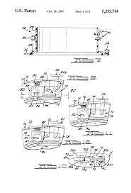 Delaware can sound travel through a vacuum images Patent us5255768 cord winder apparatus for a vacuum cleaner png