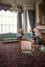 310 best beautiful rooms images on pinterest french interiors