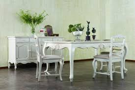 green decoration office imanada home decorating ideas for