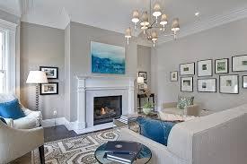 light gray walls warm light gray interior paint walls home design interior