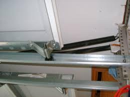 garage door decorative hardware home depot garage door using outstanding garage door torsion springs lowes