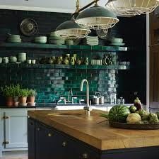 kitchen backsplash ideas for cabinets 22 best kitchen backsplash ideas 2021 tile designs for kitchens