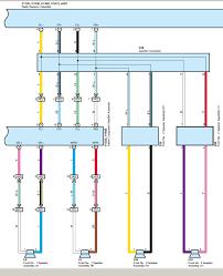 toyota gt 86 wiring diagram toyota wiring diagrams instruction