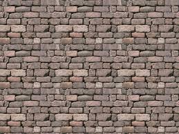 brick wallpaper qygjxz