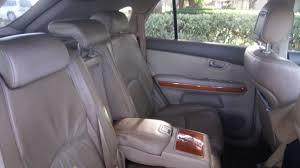 lexus lx for sale kenya lexus rx 2004 kenya car bazaar ltd
