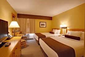 room hotel rooms decorate ideas gallery to hotel rooms design a