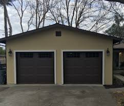 Overhead Garage Door Spring Replacement by Broken Spring Replacement Garage Door And Opener Replacement A1
