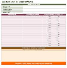 Sheet Templates Free Sign In And Sign Up Sheet Templates Smartsheet