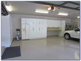 ikea kitchen cabinets appliance garage cabinet home furniture