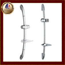 faucet manufacturers list epienso com