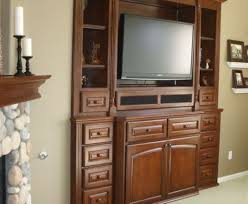 mirror cabinet tv cover tv mirror tv cabinets beautiful mirror cabinet tv solution great