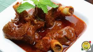 maton cuisine mutton rogan josh by vahchef vahrehvah com