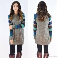 cool dresses 2016 fashion cool winter dresses for women clothes neck