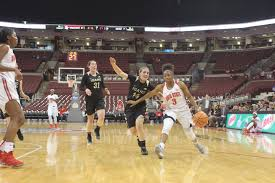 Seeking 2 Sezon Ne Zaman S Basketball No 8 Ohio State Seeking Second Win Of Season