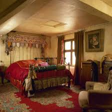 Moroccan Inspired Decor by Moroccan Style Room Decor Cool Decorating Theme Bedrooms Maries