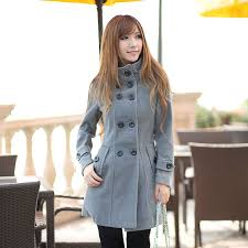 fashionable u0026 trendy array of winter clothes for manner addict